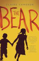 The Bear Pdf/ePub eBook