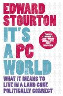 It's a PC World