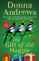 The Gift of the Magpie Pdf/ePub eBook