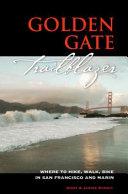 Golden Gate Trailblazer