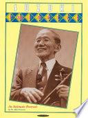 Suzuki Twinkles  An Intimate Portrait