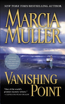 Vanishing Point ebook