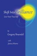 Shift Into Brilliance [Pdf/ePub] eBook