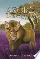 Azor s Redemption