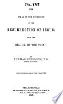 Publications Book