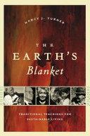 The Earth's Blanket Pdf/ePub eBook