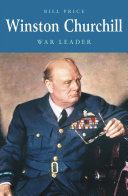 Winston Churchill Pdf/ePub eBook