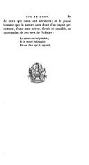 Strona 87
