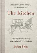 The Kitchen [Pdf/ePub] eBook