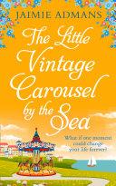 The Little Vintage Carousel by the Sea [Pdf/ePub] eBook