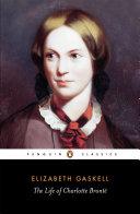The Life of Charlotte Bronte Pdf/ePub eBook