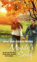 Mandy's Song [Pdf/ePub] eBook