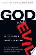 God and Evil Book PDF