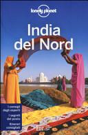 Guida Turistica India del Nord Immagine Copertina