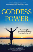 Goddess Power Pdf/ePub eBook