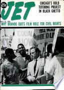 May 16, 1968