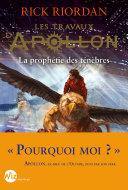 Les Travaux d'Apollon - Pdf/ePub eBook