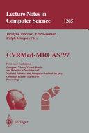 CVRMed-MRCAS '97 ebook