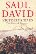 Victoria s Wars