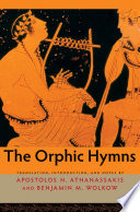 The Orphic Hymns
