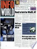 Sep 11, 1995