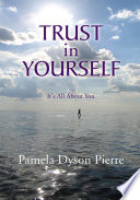 Trust In Yourself
