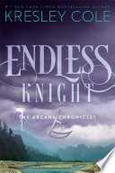 Endless Knight Pdf/ePub eBook