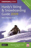 Hardy's Skiing and Snowboarding Guide 2009