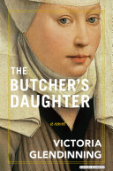 The Butcher s Daughter