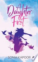 A Daughter First