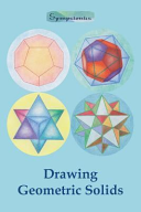 Drawing Geometric Solids