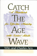 Catch the Age Wave