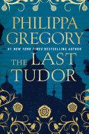 The Last Tudor Book PDF