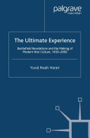 Pdf The Ultimate Experience Telecharger