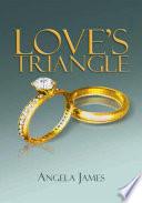 Love S Triangle