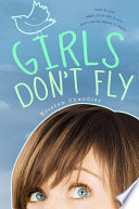 Girls Don T Fly Book PDF