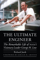 The Ultimate Engineer Pdf/ePub eBook