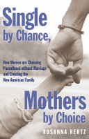 Single by Chance, Mothers by Choice
