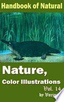 Nature Color Illustrations Vol 14