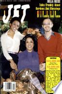 Mar 29, 1982