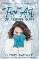 Pdf The Fine Art of Keeping Quiet Telecharger