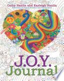 J O Y  Journal