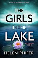 The Girls in the Lake Pdf/ePub eBook