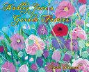 Hadley Jane s Garden Fairies
