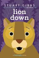 Pdf Lion Down