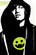 Twelfth Grade Kills #5 Pdf/ePub eBook
