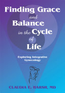 Finding Grace and Balance in the Cycle of Life