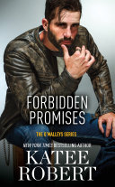 Forbidden Promises [Pdf/ePub] eBook