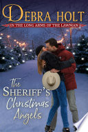The Sheriff s Christmas Angels