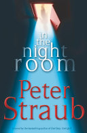In the Night Room Pdf/ePub eBook